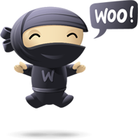 woothemes-ninja.png?3dabe5