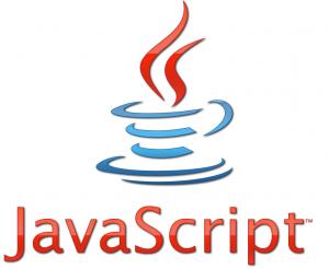 JavaScriptLogo