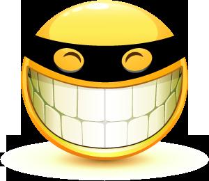 features-ninjasmile