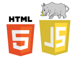 html_js_rhino