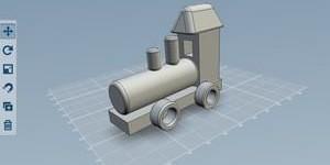 locomotiva3d