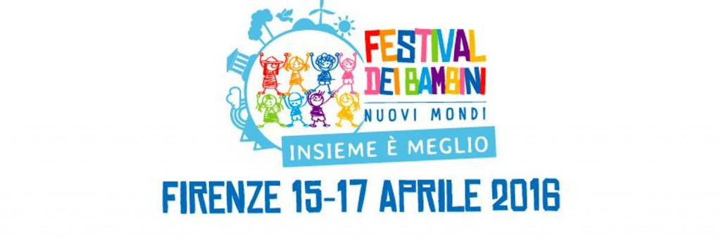 FestivalDeiBambini2016