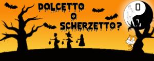coderdojo_halloween_banner