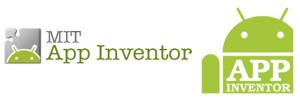 app_inventor