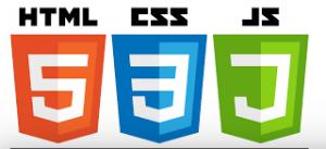 javascript_html