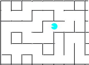 _labirinto