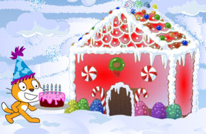 foto_2_winter_party